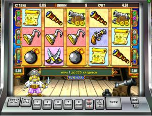 pirate-300x229