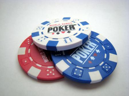 казино » Онлайн Покер Бесплатно ...
