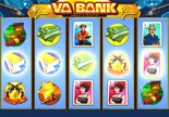 игровые автоматы играть бесплатно на весь экран