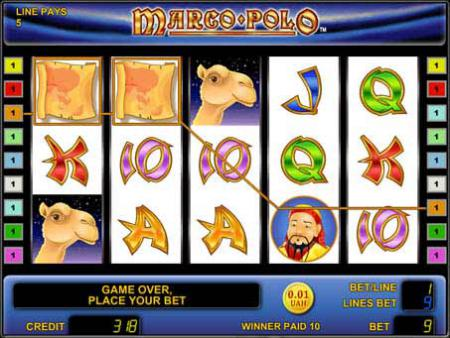 игровой автомат обезьянки онлайн