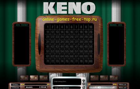 игры Казино: Игры игровые автоматы ...