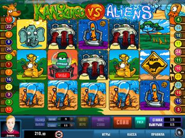 slots-kangaroo