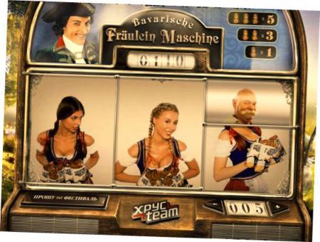 игры онлайн бесплатно казино автоматы играть демо