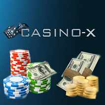 казино вулкан гейминатор