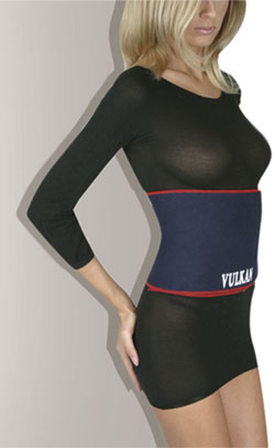 vulcan-belt.jpg