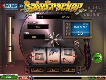 игровой автомат в minecraft