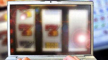 Игровой автомат помидоры играть бесплатно без регистрации