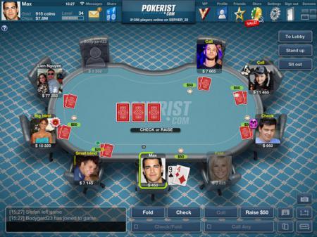 азартные игры слоты играть бесплатно ...