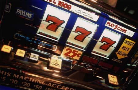 ігри безплатно казино