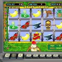 игровой автомат шпион онлайн