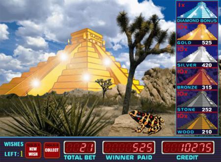 Игровые аппараты играть бесплатно онлайн azino777