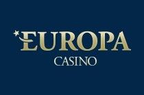 Europa Casino 210x139 Fantastic Four (Фантастическая ...