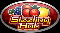 Гаминатор игровые автоматы играть бесплатно онлайн