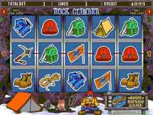 ... игровых автоматов бесплатно