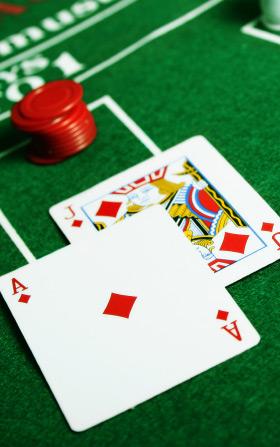 казино вулкан играть бесплатно без регистрации 777