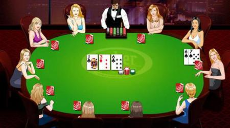 jocuri-de-noroc-onine-18448546