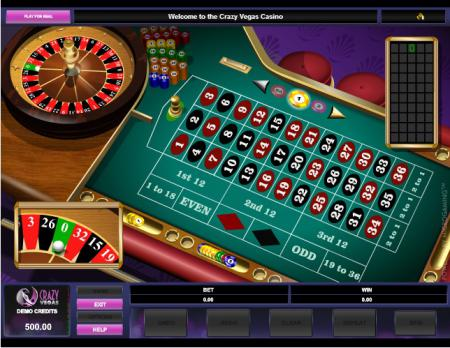 игровые автоматы играть бесплатно новые игры
