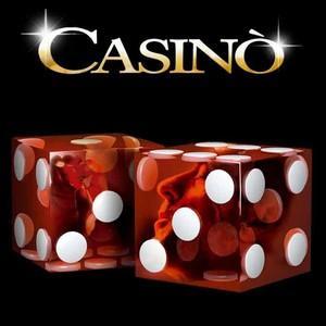 Список онлайн казино на Casinoz su