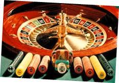 Азартные игровые автоматы » Онлайн ...
