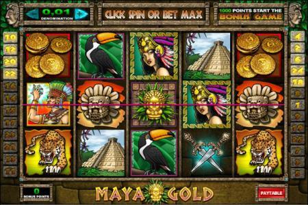 игровой автомат пирамида и золото ...