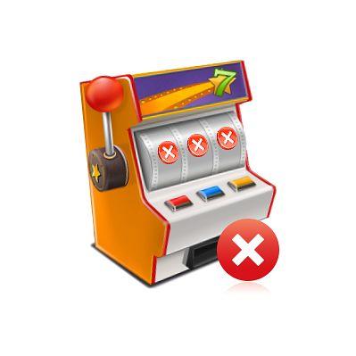 игровые автоматы виртуальные