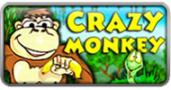 казино обезьянки онлайн бесплатно