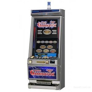 играть на рубли в игровые автоматы ...