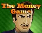 онлайн слоты на реальные деньги