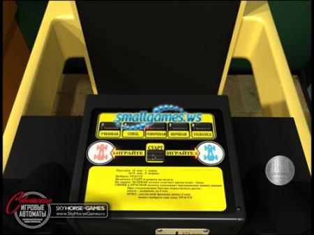 Игровой автомат super jump бесплатно
