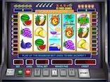 игровые автоматы вулкан онлайн бесплатно без смс