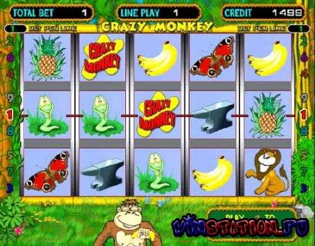 скачать игры бесплатно игровые автоматы