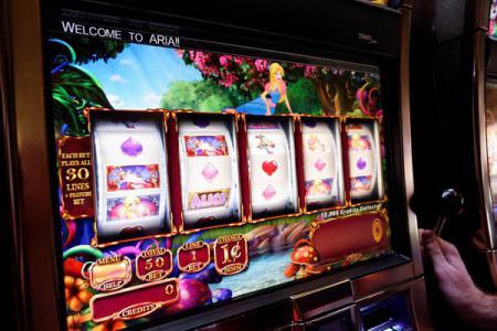 Игровые автоматы 777 онлайн бесплатно ...