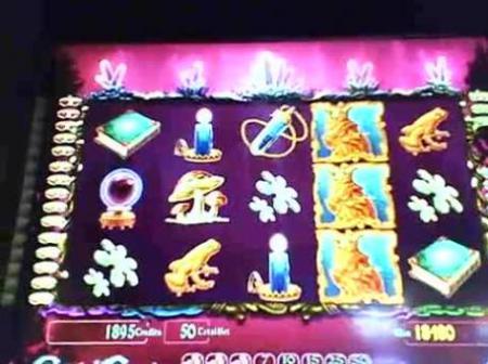 Онлайн классное бесплатно играть казино
