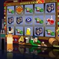 Куплю игровые автоматы б у