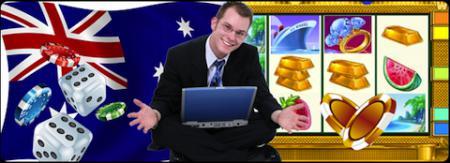 online-igrovie-avtomati
