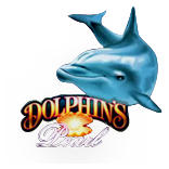 dolphinspearl