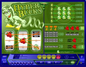 Игровые автоматы слоты скачать