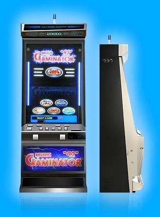 игровые автоматы чемпион играть бесплатно