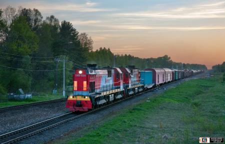 поезд ярославль санкт-петербург ...