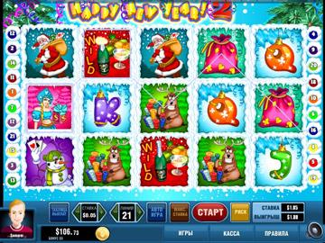 играть без платно в азартные игровые ...