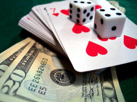 ... игры от казино 888 — на реальные деньги