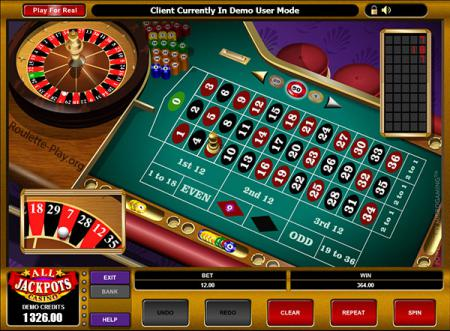 play-free-online-roulette