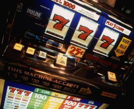 игровые автоматы играть бесплатно 777 ...