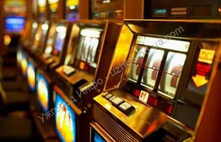 игровые автоматы онлайн без регистрации