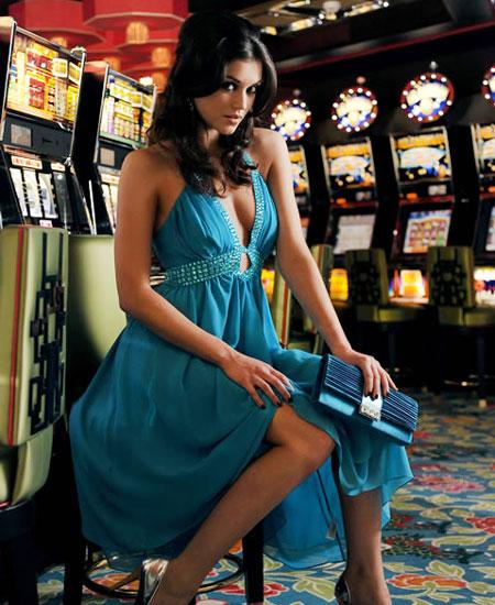 игровой казино вулкан бесплатно