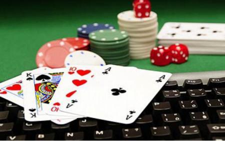 сайт казино вулкан ставка