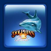 автоматы онлайн дельфины, игровой ...