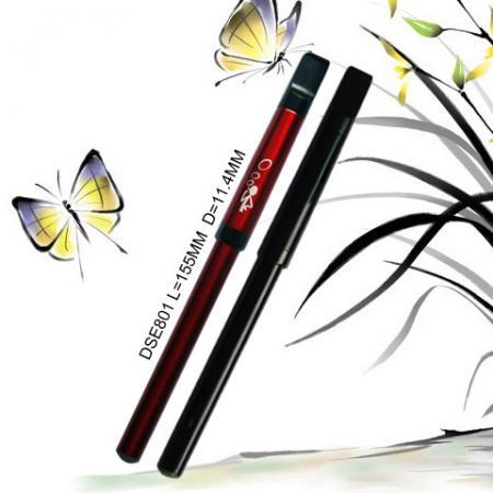 Armango жидкость для электронных сигарет