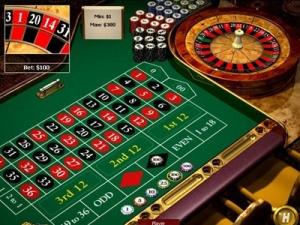 Играть азартные игры в интернете