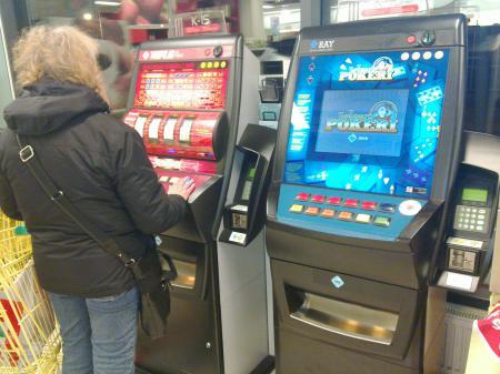 игровые автоматы - Игрвые автоматы ...